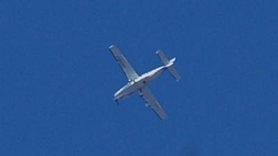 111126133438plane.jpg