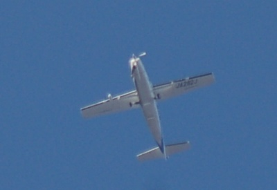111126141020plane.jpg