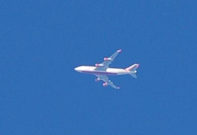 140105123250Air-Indiajet.jpg