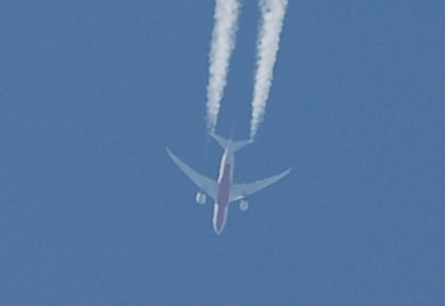 140201121456Air-Indiajet.jpg